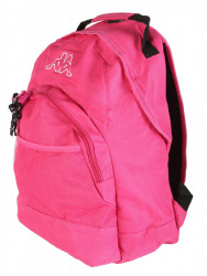 Športový batoh Kappa W1975