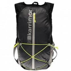 Športový batoh Karrimor H0198