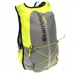 Športový batoh Karrimor H0842