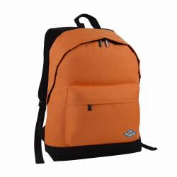 Športový batoh Lee Cooper J5190