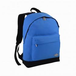 Športový batoh Lee Cooper J5191