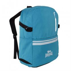 Športový batoh Lonsdale H5831