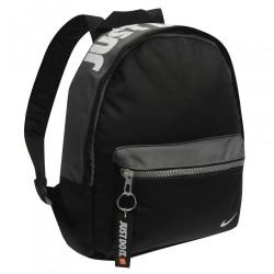 Športový batoh Nike H5809