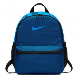 Športový batoh Nike H6999