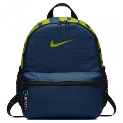 Športový batoh Nike H8981
