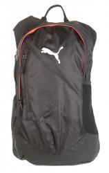 Športový batoh Puma A0797