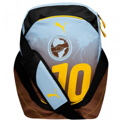 Športový batoh PUMA D1634
