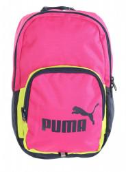 Športový batoh Puma Phase X9869