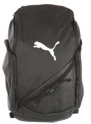 Športový batoh Puma W1641