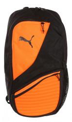 Športový batoh Puma W1642