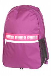 Športový batoh Puma W1645