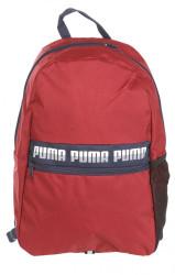 Športový batoh Puma W1646