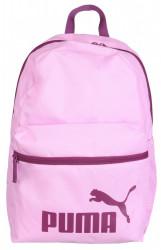 Športový batoh Puma W1654