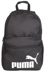 Športový batoh Puma W1655