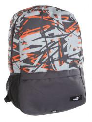 Športový batoh Puma X9878