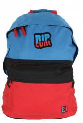 Športový batoh Rip Curl A0957