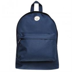 Športový batoh Roxy J4990