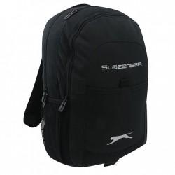 Športový batoh Slazenger H0844