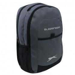 Športový batoh Slazenger H0845