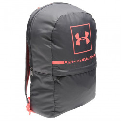 Športový batoh Under Armour H5803