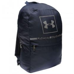 Športový batoh Under Armour H5804