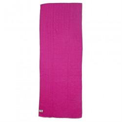 Športový uterák USA Pro J5167