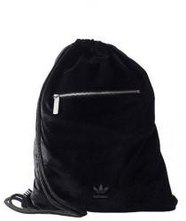 Športový vak Adidas A0936