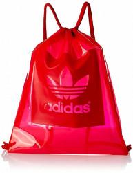 Športový vak Adidas Originals A0950