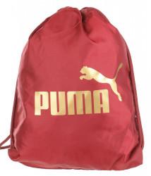 Športový vak Puma W1619