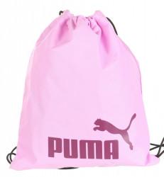 Športový vak Puma W1620