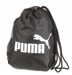 Športový vak Puma W1621
