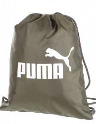 Športový vak Puma W1623
