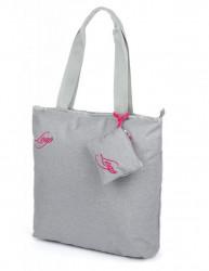 Štýlová taška cez rameno Loap G1240