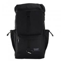 Štýlový batoh Firetrap H7007