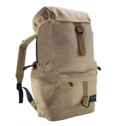 Štýlový batoh Firetrap H7008