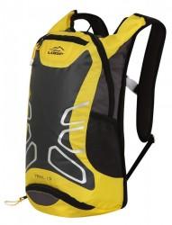 Štýlový batoh na bicykel Loap G0902