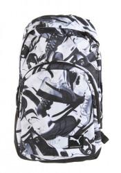 Štýlový batoh Puma W0439