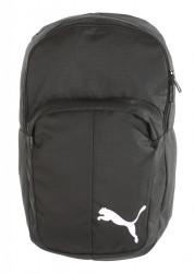 Štýlový batoh Puma X9888