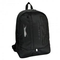 Štýlový batoh Slazenger H1982