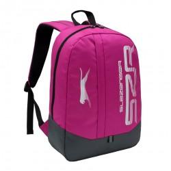Štýlový batoh Slazenger H1983