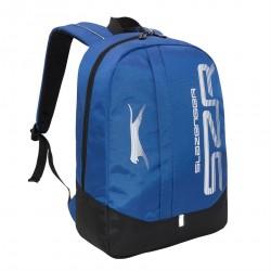 Štýlový batoh Slazenger H1984