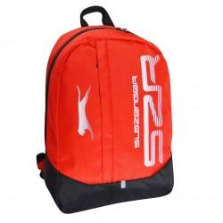 Štýlový batoh Slazenger H1985