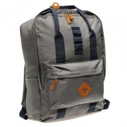 Štýlový mestský batoh SoulCal H7019