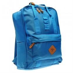 Štýlový mestský batoh SoulCal H7020