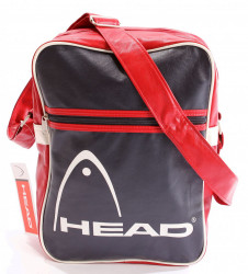 Taška cez rameno Head Shoulder R7398
