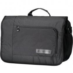 Taška na notebook Alpine Pro K0434