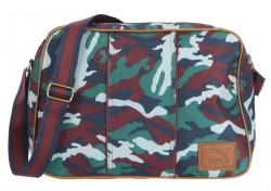 Taška na notebook Puma X3301