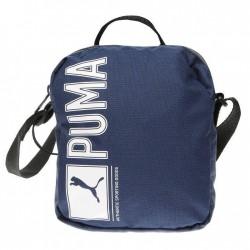 taštička Puma H1817