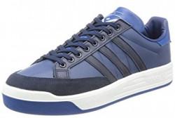Tenisky Adidas Originals A0195