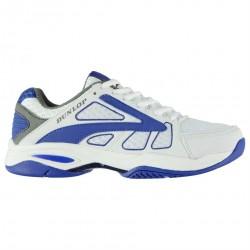 Tenisky Dunlop H2736